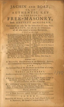 Bailey, A. Alice,Cain (Cainistes) 1,CIA 1,Cults,Demons (Demonic entities) 3,Freemasonry 1,Freud, Sigmund 1,Genesis 1,Owl,Paganism 3,Seth (Sethites) 1,Solomon 1,Talmud 1,Theism