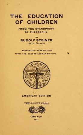"""Besant, Annie,Magic,Occultism,Steiner, Rudolf,Theosophy Afterlife,Mysticism,Olympus"""