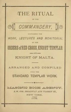Freemasonry 2,Jesus of Nazareth 3,Knights Templar,Pike, Albert,Solomon 2
