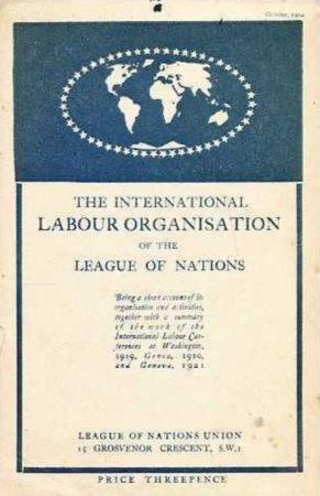 """Fabianism (Fabian Society),League of Nations,Protocols of the Elders of Zion,Socialism,Webb, Sidney,Wells, H. G. Demons (Demonic entities) 1,Propaganda"""