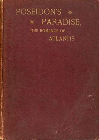 Astarte,Atlantean,Atlantis,Babylon 1,Deluge (Great Flood) 1,Demons (Demonic entities) 1,Genesis 1,Phoenicia 2,Poseidon,Saturn 1,Watchers (The),Zeus