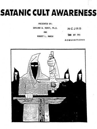 Aliens 4,Antichrist 2,Aryan 2,Brainwashing,Cannibalism,Church of Satan,Communism 2,Cults,Demons (Demonic entities) 2,Gnosticism 2,Hypnosis (Hypnotism) 2,Jesus of Nazareth 3,LaVey, Anton Szandor,Lucifer (2) 2,Magick,Mind control,Nazism 2,New Age (Age of Aquarius) 2,Occultism 2,Paganism 2,Psychiatry 2,Psychism 3,Satanism (Satan) 1,Socialism 3,Solomon 2,Symbolism 2,Thule Society (Thule-Gesellschaft) (2),Underworld 2,World Government