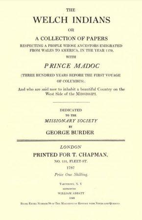 Chaldea 2,Cults,Demons (Demonic entities) 4,Genealogy 1,Madoc (Prince),Phoenicia 2