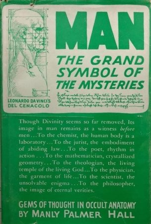 Apocrypha 1,Astrology 1,Atheism 1,Atlantean,Atlantis,Baal (Ba'al) 1,Babylon 2,Bacchus,Bacon, Francis,Benjamin Franklin,Black Magic (Magick),Blavatsky, Helena,Buddhism 2,Bulwer-Lytton, Edward,Cannibalism,Chaldea 1,Cherubim,Cults,Darwinism,Deluge (Great Flood) 1,Demons (Demonic entities) 1,Diana 1,Elohim,Enoch, (Book of) 1,Esoterism 1,Fludd, Robert,Freemasonry 1,Freud, Sigmund 1,Genesis 1,Gnosticism 1,Hades,Hermes 1,Hinduism 1,Holy Grail (Graal),Horus,Hyperborea,Hypnosis (Hypnotism) 1,Isis,Islam 1,Jehovah 1,Jesuits 1,Jesus of Nazareth 2,Kabbalah 1,Knights Templar,Lemuria,Loyola, Ignatius,Lucifer (2) 1,Luther, Martin 1,Manly P. Hall,Mithra,Moses 2,Mysticism 1,Neith,New Testament 1,Nimrod,Occultism 1,Odin,Olympus,Osiris 1,Paganism 1,Pantheon 1,Pike, Albert,Pineal Gland,Plutarch,Poseidon,Psychism 1,Psychometry,Reincarnation 1,Rosicrucianism 1,Satanism (Satan) 1,Saturn 1,Secret societies 1,Semiramis,Shambhala,Spiritualism 1,Symbolism 1,Talmud 1,Tammuz,Tartarus,Theosophy 1,Titans,Underworld 1,World Government,Zeus,Zoroastrianism