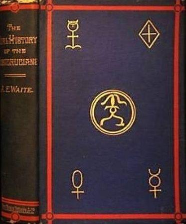 Aliens 4,Anthroposophy,Antichrist 2,Aryan 2,Astrology 2,Atheism 2,Babylon 2,Bacchus,Balfour, Arthur,Black Magic (Magick),Buddhism 3,Chaldea 2,Cosmology,Dante,Deluge (Great Flood) 2,Demons (Demonic entities) 2,Diana 2,Elohim,Enoch, (Book of) 2,Esoterism 3,Fludd, Robert,Freemasonry 2,Genealogy 2,Genesis 3,Gnosticism 2,Gottlieb, Sidney,Hermes 2,Hinduism 2,Illuminati (Order of the) 2,Isis,Jacobinism,Jehovah 2,Jesuits 2,Jesus of Nazareth 4,Kabbalah 1,Leadbeater, Charles W.,Luther, Martin 2,Magick,Moses 3,Mysticism 2,New Testament 2,Noah 2,Occultism 3,Old Testament 2,Olympus,Osiris 2,Paganism 2,Phoenicia 2,Propaganda 3,Protestantism,Psychism 3,Rosicrucianism 1,Satanism (Satan) 3,Saturn 2,Secret societies 2,Semiramis,Seraphim,Solomon 3,Spiritism,Symbolism 2,Theosophy 2