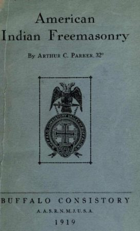 Cults 3,Freemasonry,Genesis 2,Jesuits,Osiris,Paganism 2,Symbolism 2