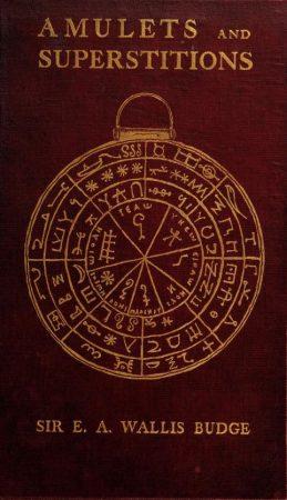 Abzu/Apsu,Adad/Hadad,Adam and Eve,Adonai,Adonay,Alchemy,Anu,Aphrodite,Apkallu,Apocrypha,Apollo 2,Archetype,Archons,Aryan race,Astarte,Astrology,Ba'al,Babel (Tower of),Babylon 2,Bel (Belus, Bêlu),Black Magic (Magick),Buddha,Buddhism 2,Cainistes,Canaan,Cannibalism,Chaldea,Cherubim (Cherub),Cults 3,Dee, John,Demons/Daemons 2,Egypt 3,Elohim,Enlil,Enoch, (Book of),Equinox,Esoterism 2,etruscans,Eye of Horus,Fallen Angels,Garden of Eden,Genealogy,Genesis 2,Gnosticism,Gog and Magog,Goliath,Hathor,Hecate,Hittite,Horus,Hypnosis (Hypnotism),Ishtar,Isis,Islam 2,Jehovah,Jupiter 2,Kabbalah,Kali,King Solomon,Lilith, Lilitu,Manichaeism,Marduk,Mars (2),Mercury 2,Mithraism,Monotheism,Moses 2,Mysticism 2,Necromancy,Neith,Nergal,New Testament,Nineveh,Noah,Occultism 2,Old Testament 2,Osiris,Paganism 2,Palladism,Papacy 2,Philistines,Pleroma,Prometheus,Purgatory,Pythagoreans,Ramman,Reincarnation,Rockefeller,Samas/Shamash/Chemosh/Kemosh,Satanism (Satan) 2,Saturn 2,Scythia,Seraph,Shêdim,Sumer,Sun God,Supernatural 2,Symbolism 2,Talmud,Tammuz,Teutons (Teutonic Tribes),The Abyss,The Devil 2,Thor,Thoth,Tiamat,Tibet,Titans,Tree of life,Underworld,Vedas,Venus 2,Witchcraft 2,Yahweh,Zeus