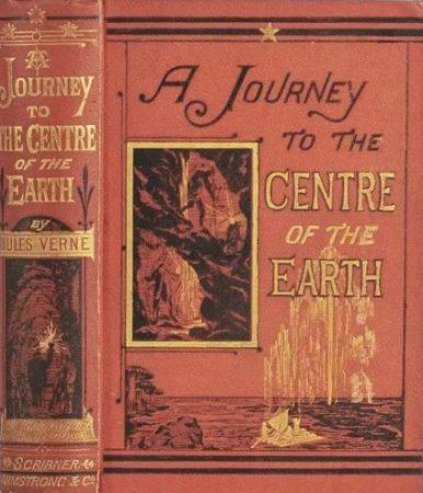 Alchemy,Antediluvian (Pre-flood),Babylon 2,Black Mass,Deluge (Great Flood) 2,Demons/Daemons 2,Egypt 3,Hades,Hyperborea,Mephistopheles,Mercury 2,North Pole,Odin,Owl,Pluto,Rapture,Saturn 2,Supernatural 2,The Abyss,Thoth