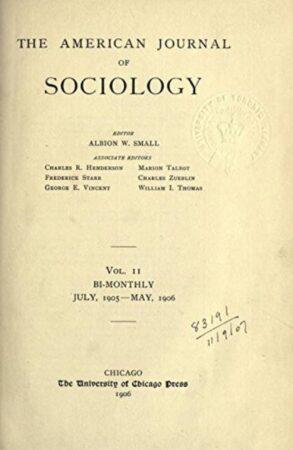 Druidism,Esoterism 1,Freemasonry,Metaphysics 1,Paganism 2,Pythagoreans,Secret societies,Socialism 1,Symbolism 1
