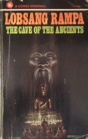 Astrology,Atlantis,Buddha,Buddhism 1,Clairvoyance,Communism 1,Cults 1,dalai lama,Demons/Daemons 2,Egypt 1,Esoterism 1,Exorcism,Himalaya,Hypnosis (Hypnotism),Lemuria,Lhasa,Maitreya,Mars (1),Metaphysics 1,Moses 1,Occultism 1,Paranormal,Past lives,Prophecy 1,Psychometry,Reincarnation,Saturn 1,The Devil 1,Tibet,Underworld,Valhalla,Venus 1