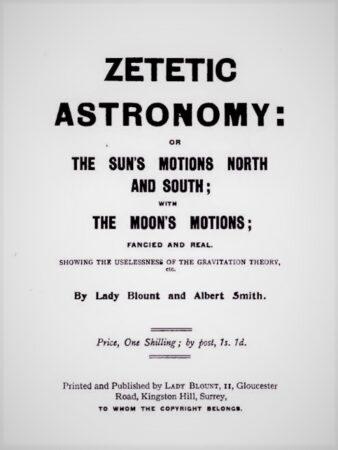 Antarctica,Christmas 1,Equinox,Jupiter 1,Mars (1),Mercury 1,Neith,Saturn 1,Venus 1,Windsor,Zetetic