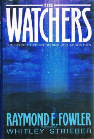 Afterlife,Anak (Anakim),Apocrypha,Archetype,Babylon 1,Brainwashing,Canaan,Chaldea,Changeling,Cherubim (Cherub),Christian Science,Christmas 1,CIA,Darwinism,Demigod,Demons/Daemons 1,Egypt 3,ESP,Extraterestrial,FBI (Federal Bureau of Investigation),Genesis 1,Hypnosis (Hypnotism),Jesuits,Judaism 1,Mars (1),Mead, Margaret,Metaphysics 1,Mind control,NASA,Nixon,Occultism 1,Old Testament 1,Paranormal,Parapsychology,Poltergeist,Prophecy 1,Psychiatry 1,Remote Viewing,Rephaim (Rephaites),Roswell,Saturn 1,Seraph,Sumer,Supernatural 1,The Abyss,Ufology,Venus 1,Washington, George,Watchers (The)