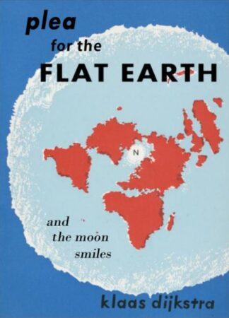 Antarctica,Astrology,Babylon 2,Bavaria,Byrd, Richard E.,Christmas 1,Cosmology,Darwinism,Egypt 1,Extraterestrial,Flat Earth,Mars (1),North Pole,The Abyss,Tibet,Titans,Venus 1