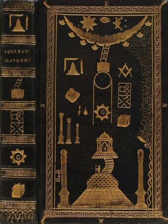 All seeing eye,Ammonites,Antichrist,Apollo 1,Archetype,Ark of the covenant,Astrology,Athenians,Bavaria,Buddhism 2,Canaan,Catholic Church 2,Cecil Bloc,Cherubim (Cherub),Christmas 2,Collins,Demons/Daemons 1,Diana,Druidism,Egypt 2,Esoterism 2,Freeman,Freemasonry,Gnosticism,Hermes,Illuminism (Illuminati),Jacobinism,Jehovah,Jesuits,King Solomon,Knights of Malta,Knights Templars,Mars (2),Mercury 1,Minerva (Owl of),Mithraism,Moses 2,New Testament,Occultism 2,Orpheus,Paganism 1,Palladism,Pantheon 2,Papacy 2,Prophecy 2,Pythagoreans,Quran,Rapture,Rosicrucianism,Royal Society (Invisible College),Secret societies,Seraph,Seth,The Devil 2,Venus 2,Washington, George,Windsor,Witchcraft 2
