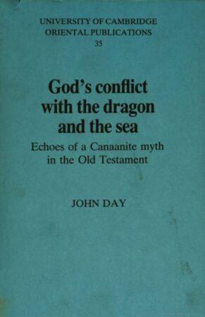 Abaddon,Adad/Hadad,Apocrypha,Apollo 2,Asherah, Ashera,,Ashtoreth/Ashtarot,Astarte,Ba'al,Babylon 1,Babylon 2,Bel (Belus, Bêlu),Book of Revelation,Buddhism 2,Canaan,Cherubim (Cherub),Collins,Cosmology,Creation story,Cults 2,Dagan/Dagon,Demons/Daemons 1,Divine Council,Egypt 2,Elohim,Enlil,Enoch, (Book of),Enuma Elish,Eschatology,ESP,Genesis 2,GIlgamesh,Hittite,Horus,Ishkur,Isis,Judaism 2,Kronos, Chronos, Cronos,Leviatan,Marduk,Mithraism,Molek, Moloch, Molech, Malik,Monotheism,Moses 2,Nergal,New Age (Age of Aquarius),New Testament,Nineveh,Noah,Old Testament 2,Paganism 2,Pantheon 2,Papacy 2,Passover,Philistines,Poseidon,Prophecy 2,Pseudepigrapha,Rephaim (Rephaites),Seraph,Seth,Sheol,Sun God,Symbolism 2,Syncretism,Thor,Tiamat,Tribulation,Underworld,Vatican,Yahweh,Zeus