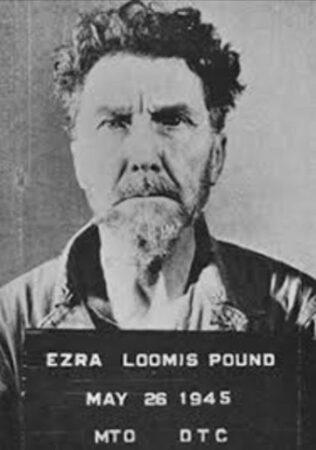 Bolshevism 2,Communism 4,Fascism 2,Kabbalah,Lenin 2,Protocols of the Learned elders of Zion
