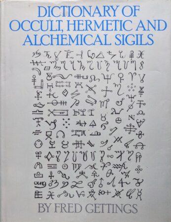 Alchemy 1,Anthroposophy,Apocrypha,Apollo 1,Archetype,Astrology 1,Atlantean,Atlantis,Avalon,Baal-Zebub/Beelzebub/Beelzebul,Babylon 3,Bel (Belus, Bêlu) 1,Blavatsky, Helena,caduceus,Chaldea 2,Cherubim (Cherub),Cosmology,Dee, John,Demons/Daemons 1,Diana 1,Equinox,etruscans,Freemasonry 1,Genesis 1,Gnosticism,Hades,Helios,Hermes 1,Hermeticism,Isis 1,Jupiter 1,Kabbalah,Kali,Kronos, Chronos, Cronos,Lemuria,Lilith, Lilitu,Luciferanism,Mars (1,Mephistopheles,Mercury 1,Mysticism 1,Occultism 1,Osiris 1,Paganism 1,Pantheism,Papacy 1,Pluto,Pythagoreans,Root race,Rosicrucianism,Saturn 1,Selene,Seraph,Seth,Spiritualism,Symbolism 1,Teutons (Teutonic Tribes) 1,The Abyss 1,The Devil 1,Theosophy,Venus 1,Vishnu