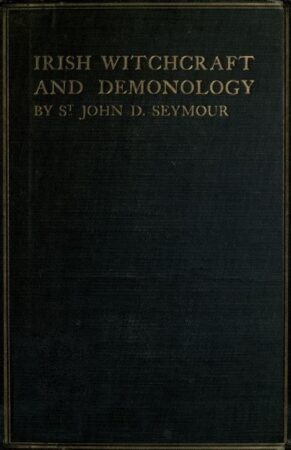Book of Revelation,Canaan 2,Catholic Church 2,Changeling,Christmas 2,Demons/Daemons 2,Easter 2,Exorcism,Freeman,Mysticism 2,Necromancy,Paganism 3,Papacy 1,Prophecy 2,Royal Society (Invisible College),Satanism (Satan) 2,Supernatural 2,The Devil 2,Witchcraft 2