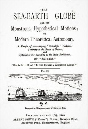 Astrology 2,Cosmology,Demons/Daemons 3,Equinox,Flat Earth,Hades,Luther 2,North Pole,Spiritism,Sun God,Venus 2,Zetetic