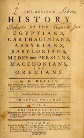 Ammonites,Apollo 1,Archons,Athena,Athenians,Ba'al 1,Babylon 1,Bel (Belus, Bêlu) 1,Canaan 1,Chaldea 2,Collins,Demigod,Diana 1,Genealogy 1,Hermes 1,JFK,Juno,Jupiter 1,Liberalism 1,Magick,Mars (1,Mercury 1,Minerva (Owl of),Molek, Moloch, Molech, Malik,Neith,Nineveh,Noah 1,Occultism 3,Olympus,Orpheus,Paganism 1,Papacy 2,Pluto,Prophecy 1,Pythagoreans,Rapture,Saturn 1,Scythia,The Devil 1,Thor 1,Titans,Titus,Venus 1 Apollo 1,Archons,Athena,Athenians,Ba'al 1,Babylon 1,Bel (Belus, Bêlu) 1,Canaan 1,Chaldea 1,Collins,Cybele,Diana 1,Genealogy 1,Juno,Jupiter 1,Liberalism 1,Magick,Mars (1,Mercury 1,Merodach,Minerva (Owl of),Mithraism,Nimrod,Nineveh,Noah 1,Occultism 3,Olympus,Paganism 1,Phanes,Pluto,Prophecy 1,Rapture,Saturn 1,Scythia,Semiramis,Sodom and Gomorrah,The Devil 1,Theogony,Titus,Venus 1,Watchers (The)