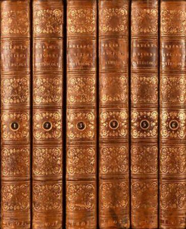 Abaddon,Adonis,Anak (Anakim),Aphrodite,Apollo 1,Archons,Artemis,Aryan race 3,Astarte,Astrology 1,Atargatis,Athena,Athenians,Ba'al 1,Babylon 1,Bel (Belus, Bêlu) 1,Cain 1,Canaan 1,Chaldea 1,Communism 1,Cybele,Dagan/Dagon,Demeter,Demigod,Demons/Daemons 1,Diana 1,Esculapius,Genealogy 1,Genesis 1,Giant race (race of giants),Hades,Hecate,Hermes 1,Horus,Hyperborea,Isis 1,Juno,Jupiter 1,Liberalism 1,Mars (1,Mayas,Mercury 1,Minerva (Owl of),Mithraism,Molek, Moloch, Molech, Malik,Mount Hermon,Mount Meru,Mysticism 1,Neith,New Testament 1,Nimrod,Old Testament 1,Olympus,Orpheus,Osiris 1,Owl,Paganism 1,Palladism,Papacy 1,Phanes,Philistines,Pluto,Poseidon,Prometheus,Quran,Satanism (Satan) 1,Saturn 1,Scythia,Semiramis,Serpent/Snake Worship,Sumer,The Devil 1,Theogony,Thor 1,Thoth,Titans,Venus 1,Winged serpent,Zeus 1,Zoroaster,Zoroastrianism Adad/Hadad,Adonis,Aion (Aeon),Anak (Anakim),Antediluvian (Pre-flood),Anu,Apollo 1,Artemis,Astarte,Atargatis,Athena,Athenians,Ba'al 1,Babylon 1,Bel (Belus, Bêlu) 1,Canaan 1,Chaldea 1,Cybele,Cytherea, Cypris,Dagan/Dagon,Demeter,Demons/Daemons 1,Diana 1,eluesinian,Equinox,Genealogy 1,Genesis 1,Hades,Hermes 1,Hyperborea,Isis 1,Janus,Juno,Jupiter 1,Mars (1,Minerva (Owl of),Mithraism,Mysticism 1,Nimrod,Noah 1,Orpheus,Osiris 1,Paganism 1,Pantheon 1,Papacy 1,Phanes,Philistines,Poseidon,Prometheus,Satanism (Satan) 1,Saturn 1,Scythia,Selene,Semiramis,Seth,Teutons (Teutonic Tribes) 1,The Abyss 1,The Church of God,Theogony,Thoth,Titans,Venus 1,Zeus 1 Aion (Aeon),Ammonites,Anak (Anakim),Antediluvian (Pre-flood),Apollo 1,Archons,Astarte,Atargatis,Athena,Athenians,Babel (Tower of),Babylon 1,Bel (Belus, Bêlu) 1,Buddha 1,Canaan 1,Cannibalism 1,Chaldea 1,Cherubim (Cherub),Cybele,Dagan/Dagon,Demigod,Demons/Daemons 1,eluesinian,Genealogy 1,Genesis 1,Giant race (race of giants),Hermes 1,Hilarion,Hyperborea,Isis 1,Janus,Jesuits 1,Juno,Jupiter 1,King Solomon,Liberalism 1,Mysticism 1,New Testament 1,Nimrod,Noah 1,Occultism 3,Old Testament 1,Orpheus,Osiris 1,Paganism 1,P