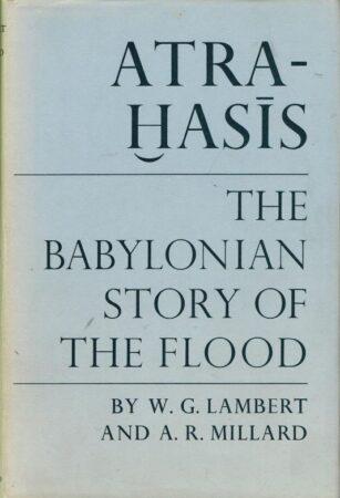 Abzu/Apsu,Adad/Hadad,Antediluvian (Pre-flood),Anu,Anunaki, Annunaki, Anunna, Ananaki,Apkallu,Apocrypha,Astrology 1,Atrahasis Epic,Ba'al 1,Babylon 1,Cannibalism 1,Chaldea 2,Dagan/Dagon,Deluge (Great Flood) 1,Demons/Daemons 1,Enki,Enlil,Genesis 1,GIlgamesh,Hittite,Inanna,Kronos, Chronos, Cronos,Marduk,Mithraism,Mysticism 3,Naga,NASA,Nazism 1,Nergal,Nineveh,Noah 1,Nudimmud,Old Testament 1,Prophecy 1,Samas/Shamash/Chemosh/Kemosh,Satanism (Satan) 3,Shakespeare 1,Sumer,Sun God,Supernatural 1,Tammuz,The Abyss 1,Tiamat,Underworld 1