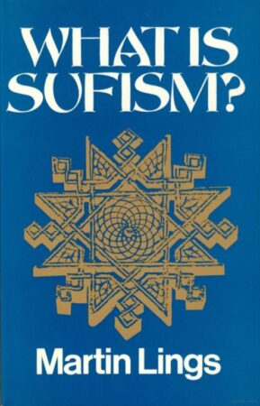 Alchemy 1,Archetype,Astrology 1,Buddhism 1,comparative religion,Cosmology,Esoterism 1,Hinduism 1,Islam 1,Judaism 1,Metaphysics 1,Mysticism 1,Paganism 3,Papacy 2,Psychism 1,Quran,Satanism (Satan) 1,Sufism,Supernatural 1,Symbolism 1,Taoism,Theosophy,Titus,Tree of life
