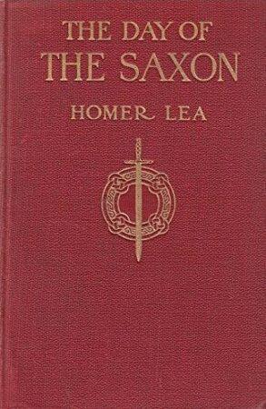 Aryan race 1,Demons/Daemons 1,Genesis 1,Himalaya,Hinduism 1,Jehovah 1,Kali,Palladism,Teutons (Teutonic Tribes) 1,Tibet