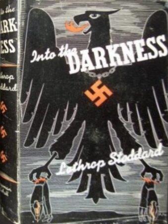 Afterlife,Alice in Wonderland,Antisemitism,Aryan race 2,Bavaria 1,Bolshevism 1,Christmas 2,Communism 2,Eugenics,Fascism 1,Hermeticism,Himmler,Hitler, Adolf 2,Mars (2,Marx, Karl (Marxism) 3,Master race,MI5,Midsummer (Midsommar),Mysticism 2,Nazism 1,New Age (Age of Aquarius),Propaganda 2,Prophecy 2,Psychism 1,Socialism 2,Stalin, Josepf 1,Teutons (Teutonic Tribes) 1,The Devil 2