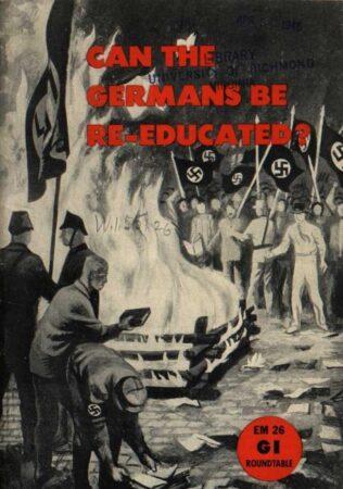 Bavaria 2,Communism 2,Fascism 2,Hegel, Georg Wilhelm Friedrich,Himmler,Hitler, Adolf 2,Liberalism 2,Luther 2,Marx, Karl (Marxism) 2,Mysticism 3,Nazism 2,Paganism 2,Papacy 3,Propaganda 3,Shakespeare 2,Socialism 2