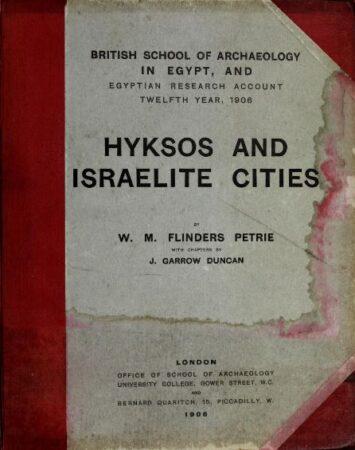 Ankh,Ba'al,Egypt 3,Exodus 2,Freemasonry 2,Gnosticism,Heliopolis,Horus,Hyksos,Isis,Ismaili,Judaism 3,Old Testament 2,Osiris,Passover,Pyramid 1,Thoth,Zebub
