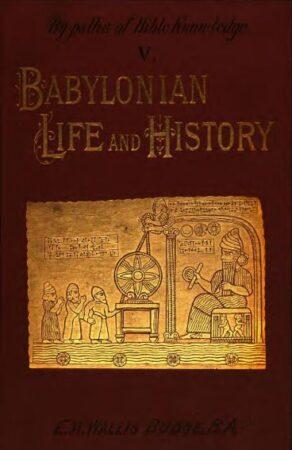 Abyss 1,Archons,Ashtoreth,Astrology 1,Ba'al,Babel,Babylon 1,Belus,Canaan 2,Chaldea 1,Daemons 1,Dagan/Dagon,Dragon 1,Egypt 1,Ennead,Equinox,Exorcism,Freemasonry 1,Garden,Genealogy 1,Genesis 1,Hades,Hittite,Jehovah 1,Jupiter 1,Lilith,Lucifer,Magi,Marduk,Mars010,Mary Magdalene,Mercury 1,Merodach,Monotheism,Mysticism 1,Mythology 1,Nazism 1,nergal,New Testament 1,Nineveh,Noah 1,Old Testament 1,Owl,Paganism 1,Pantheon,Prophecy 1,Queen Of Heaven,Satanism 1,Saturn 1,Shamash,Sheol,Solomon,Sun God,Supernatural 1,Talmud 1,Tammuz,The Devil 1,Tiamat,Tree of life,Venus 1,Zeus,Ziggurat