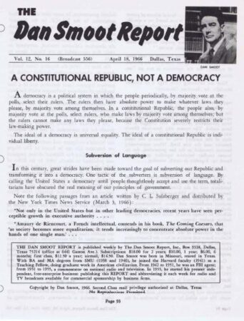 Benjamin,Communism 3,Socialism 3