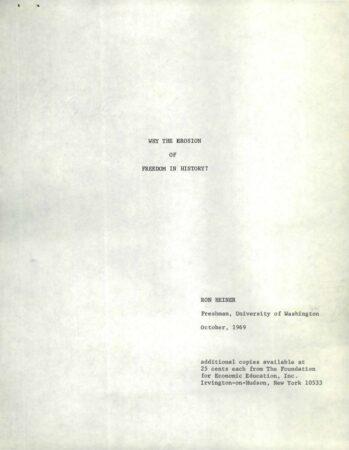 Biological,Buddhism 2,Moloch,Socialism 3