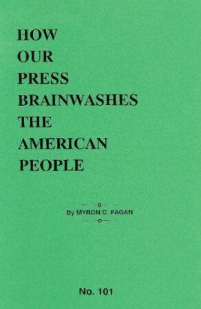 Abyss 1,Anti Defamation League,Benjamin,Blackmail,Brainwashing,Communism 1,Hollywood 1,JFK,Marx 3,Patton, George S.,Pentagon,Propaganda 1,Rockefeller,Stalin 1,UNESCO,World Government