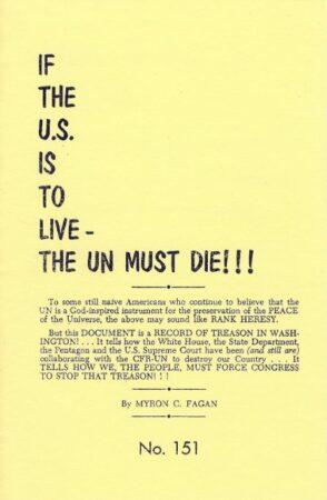 Brainwashing,Communism 1,Hitler 2,Hollywood 1,Illuminati,Nixon,Pentagon,Propaganda 1,Shakespeare 1,UNESCO,United Nations 1