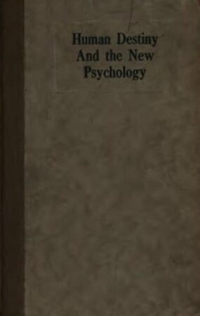 Apologetic,Atonement 1,Automatic writing,Black,Catholic 1,Christian Science,Eschatology,Fallen,Hypnosis,Jesus 1,Mysticism 3,Nazareth,Paganism 1,Psychism 1,Purgatory,Society for Psychic Research,Spiritism,Supernatural 1,Theosophy