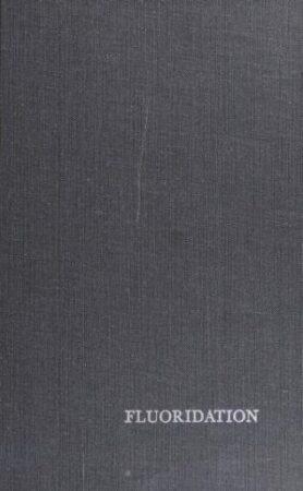 Aion,Bacon,Bethesda,Canaan 1,Christian Science,Collins,Communism 1,Fluoride,Genesis 1,Harvard,Ignatius,Kali,Klux,Montreal,Nazism 1,Occultism 1,Propaganda 1,Shakespeare 1,Subterranean 1,Titans,Tribulation,Washington,World Health Organization