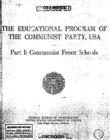 Bolshevism 1,Collins,Communism 1,Egypt 1,Fascism 1,Fbi,Lenin 1,Liberalism 1,Marx 1,Propaganda 1,Socialism 1,Stalin 1,Washington,Wells Communism 1,Fascism 1,Fbi,Lenin 1,Marx 1,Propaganda 1,Socialism 1,Stalin 1,Zionism 1