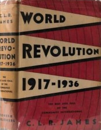 Alchemy,Bavaria 2,Bolshevism 2,Communism 3,Democratic 2,Egypt 4,Elemental,Fabianism,Fascism 2,Genealogy 2,Hitler 2,Hypnosis,Idolatry 2,Jacobinism,Jesuits 2,League 2,Lenin 2,Liberalism 2,Marx 2,Metaphysics 2,Nazism 2,Philistines,Propaganda 3,Relics 2,Secret societies,Socialism 3,Stalin 2,Webb,Witchcraft 2