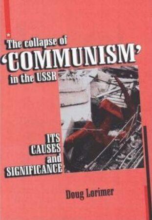 Blackmail,Bolshevism 2,Communism 3,Democratic 2,Fascism 2,Hermeticism,Hitler 2,KGB,Lenin 2,Mafia,Marx 2,Nazism 2,Propaganda 3,Socialism 3,Sovietism,Stalin 2