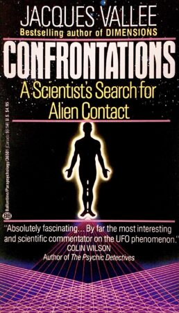Advanced propulsion,Alchemy,Archetype,Aryan 1,Byrd,Clinton,Collins,Cults,Daemons 1,Dragon 1,Elemental,Exorcism,Extrasensory,Extraterrestrial,Fluoride,Flying Saucers,Hypnosis,Inca,Jesus 1,jungian,Jupiter 1,Lemuria,Mercury 1,Mind control,Mojave Desert,Mount Shasta,Mysticism 3,Mythology 1,Nasa,New Age (of Aquarius),Occultism 1,only,Owl,Paranormal,Parapsychology,Poltergeist,Prehistory,Project Blue Book,Project BlueBeam,Psychiatry,Psychism 1,Rosicrucianism,Royal Society,Satanism 1,Science Fiction,Spiritualism 1,Stigmata,The Devil 1,Ufology,Underworld,Winged serpent