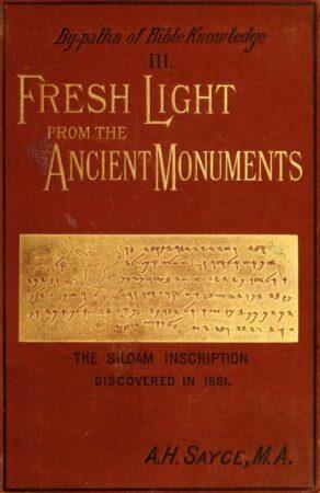 Abyss 1,Ammonites,Ankh,Apophis,Ashtoreth,Astrology 1,Ba'al,Babel,Babylon 1,Canaan 1,Chaldea 1,Cherub,Dagan/Dagon,Egypt 1,Enoch,Equinox,Exodus 1,Genesis 1,Gnosticism,Hadad,Hades,Hathor,Heliopolis,Hittite,Horus,Hyksos,Ismaili,Jehovah 1,Judaism 3,Merodach,Mesopotamia,Moloch,Monotheism,Mount Hermon,Mythology 1,nergal,New Testament 1,Nimrod,Nineveh,Noah 1,Old Testament 1,Osiris,Philistines,Prophecy 1,Pyramid 1,Ramman,Relics 1,Scythia,Shamash,Subterranean 1,Sumer,Sun God,Tammuz,Tanit,Titus,Tree of life,Venus 1,Zeus