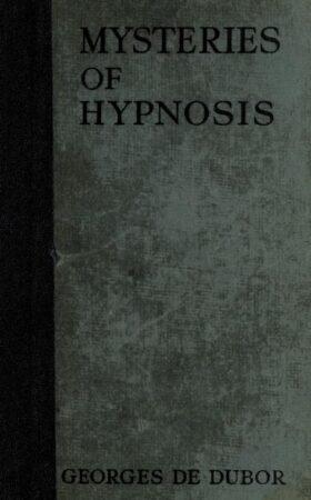 Alchemy,Clairvoyance,Egypt 2,Exorcism,Hinduism 2,Hypnosis,Mysticism 3,Occultism 1,Papacy 2,Poltergeist,Prophecy 2,Psychiatry,Psychism 1,Psychometry,Reynolds,Spiritism,Spiritualism 2,Stigmata,Supernatural 2,Witchcraft 1
