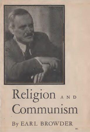 Cannibalism,Catholic 2,Communism 3,Hitler 2,Marx 2,Socialism 3,Stalin 2,Supernatural 2,Volkisch