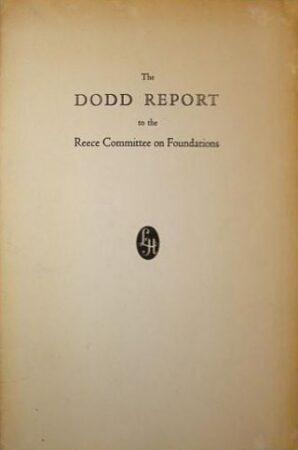 Anti Defamation League,Communism 3,Fabianism,Propaganda 3,Rockefeller,Socialism 3