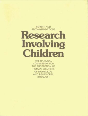 Bethesda,Fluoride,Harvard,Mercury,Psychiatry,Psychism 1,Vaccine,Washington
