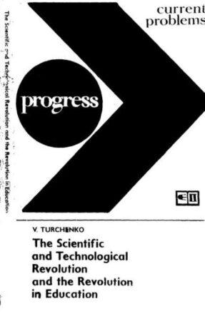 Brainwashing,Communism 2,Cybernetics,Daemons 2,Harvard,Marx 1,Mayas,Metaphysics 2,Nixon,Plato 2,Propaganda 2,Pyramid 1,Social Engineering,Socialism 2,UNESCO