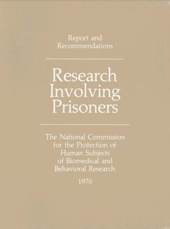 Bethesda,Cern,Inca,Marx 1,Nazism 1,Psychiatry,Psychism 1,Rockefeller,Vaccine