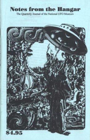 Antarctica,Astrology,Atlantean,Atlantis,Bilderberg,Brainwashing,Bush,Cannibalism,Cosmology,Cults,Daemons 1,Dragon 2,Dulce Base,Extraterestrial,Flying Saucers,Foreign,Freemasonry,Hermeticism,Hitler 1,Hollow,Hollywood,Hyksos,Illuminati,Inner Earth,Interdimension,Lemuria,Magick,Malta,Men in black,Mercury,Metaphysics 1,Mind control,Mysticism 3,Mythology 1,NASA,Nazism 1,New Age (of Aquarius),New World Order,Occultism 1,Office of Naval Intelligence,only,Paganism 1,Paranormal,Pentagon,Philadelphia Experiment,Playboy,Poltergeist,Portal,Project MKUltra,Psychism 1,Psychotronics,Pyramid 2,Reserve,Rockefeller,Rosicrucianism,Roswell,Scientology,Secret societies,Skull and Bones,Spirits 3,Symbolism 1,The Greys,Trilateral Commission,Ufology,Venus,Washington,Weather Modification,Wicca,Wilson,World Government,March 1